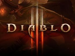 DiabloHUB
