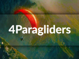 4Paragliders