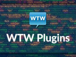 WTW Plugins