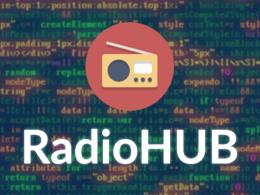 RadioHUB