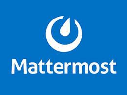Mattermost Chat