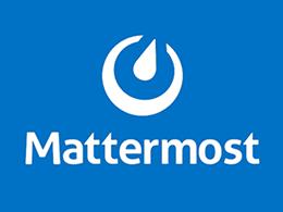 Mattermost Chat